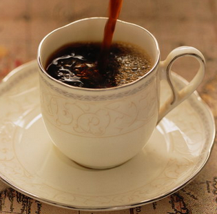 HOODOGCAFE宠物咖啡醇厚