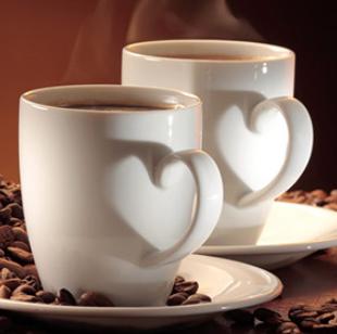 HOODOGCAFE宠物咖啡香醇