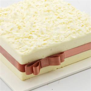 御尚蛋糕甜品