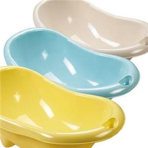 育婴阁浴盆