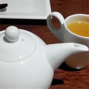 唐人牌靈芝茶特色