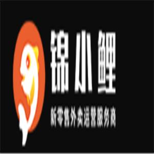 錦小鯉新零售平臺