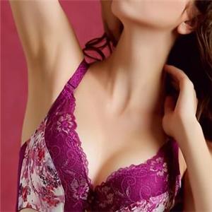 伊芙侬内衣紫色