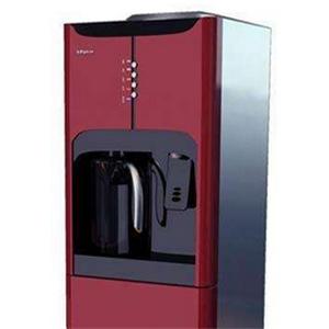 金泉涞饮水机品牌