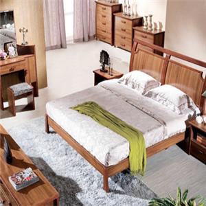 KBH和睿嘉品沙发床单品