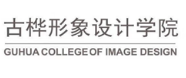 古樺形象設計學院加盟