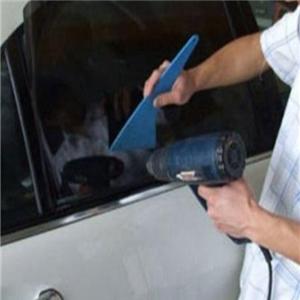 车司令移动洗车清洗