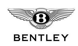 BENTLEY软件