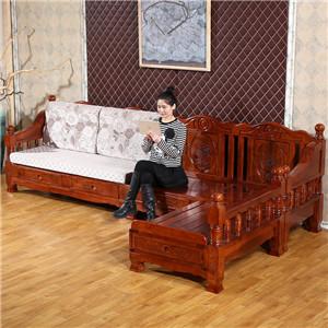 欧罗曼家具沙发