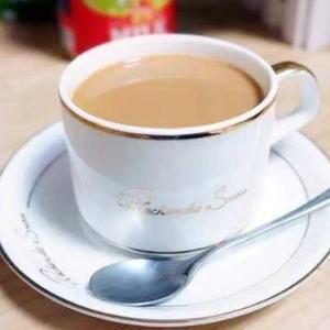 欧诺咖啡加盟