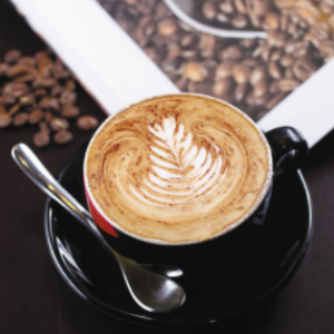 欧诺咖啡特色
