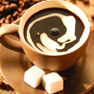 欧诺咖啡品牌
