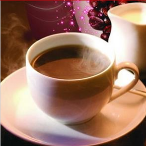 欧诺咖啡经典