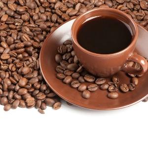 欧诺咖啡宣传
