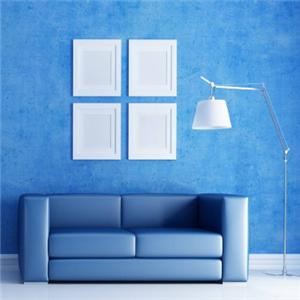 优阁壁纸蓝色
