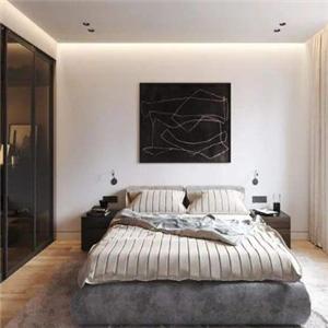 维丽特壁纸卧室