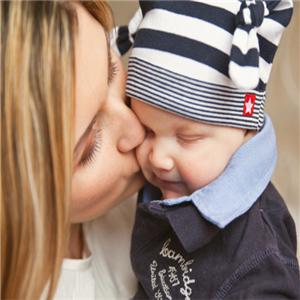 初之光国际婴幼儿托育中心特色