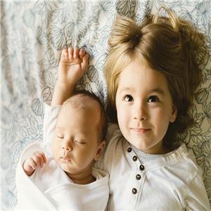 初之光国际婴幼儿托育中心品味