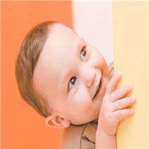 初之光国际婴幼儿托育中心经典