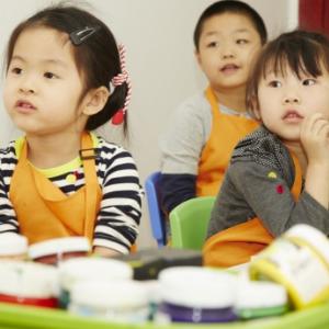 韩国M盖比课程加盟