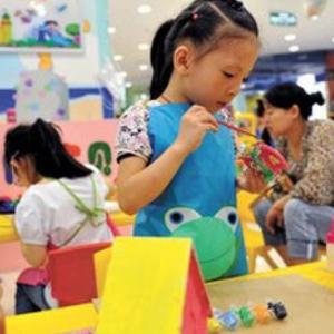韩国M盖比课程创新