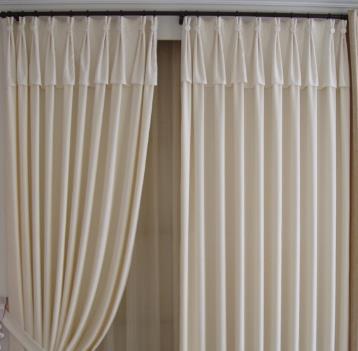 宇軒窗簾加盟