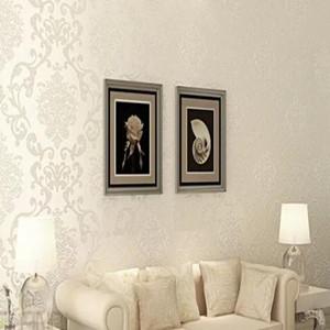 科曼多壁纸环保