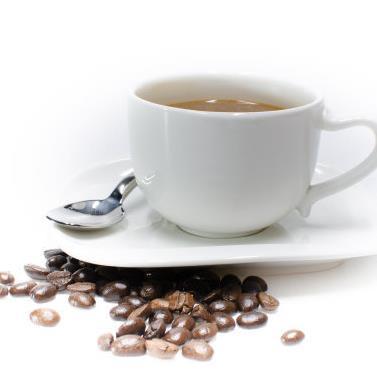 waiting咖啡爱喝