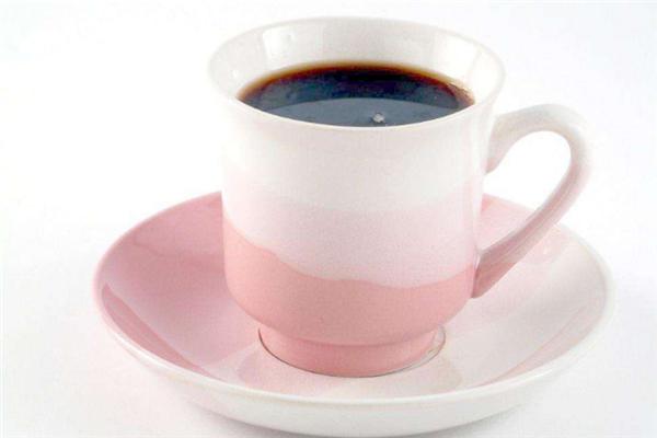 乐奇咖啡宣传