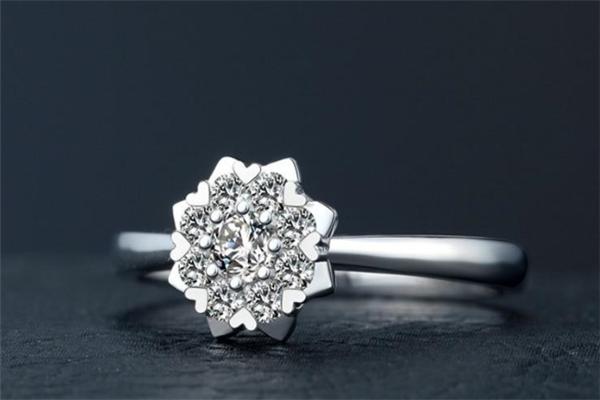 鼎极之恋钻石