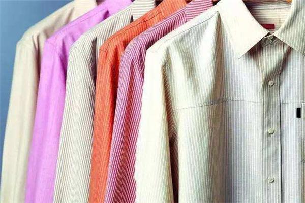 博赛尔干洗衣架
