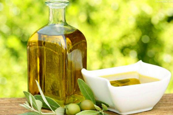 冰玲食用油-橄欖油
