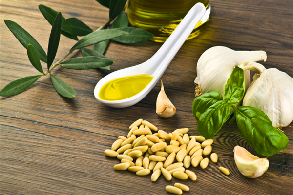 核神食用油-菜籽油