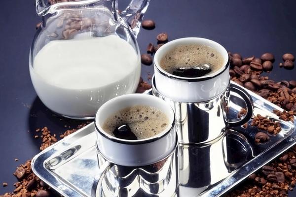 maancoffee咖啡醇厚