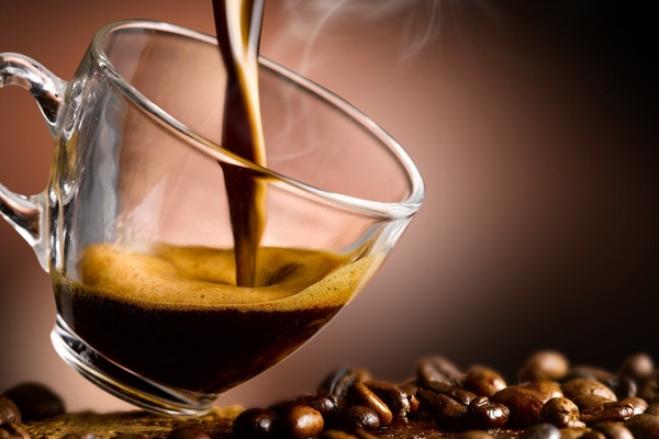 maancoffee咖啡香甜