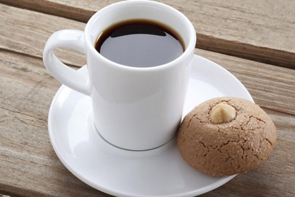 CaffeBene咖啡故事浓郁