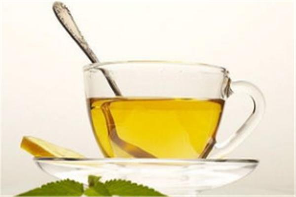 绿园隐茶杯特色