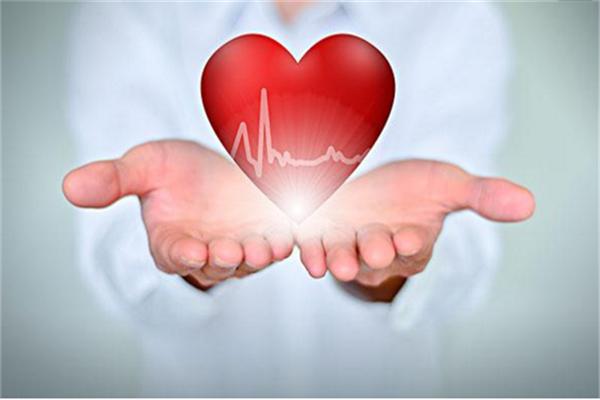 国康领悟健康管理宣传