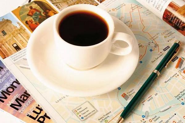 CAFE ID咖啡主意纯正