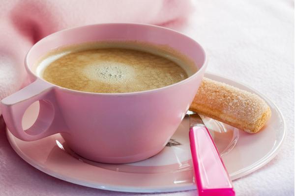 CAFE ID咖啡主意香甜