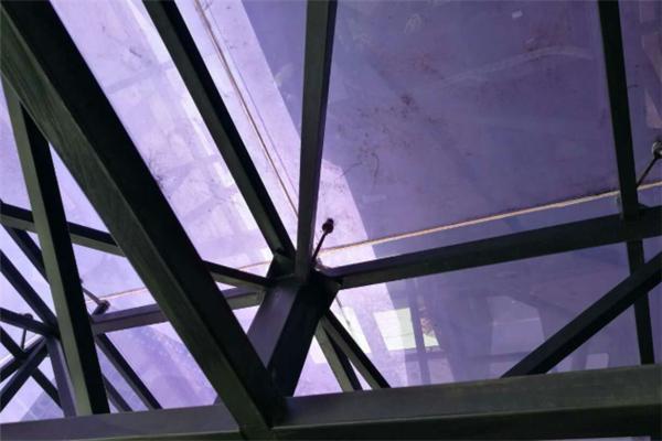 绿源膜业紫色