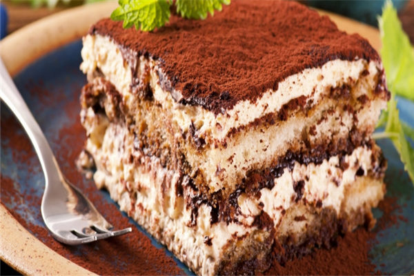 御尚蛋糕很棒