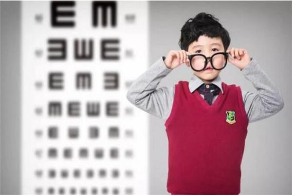 眼教授视力保健经典