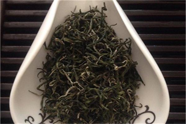 唐人牌靈芝茶品質