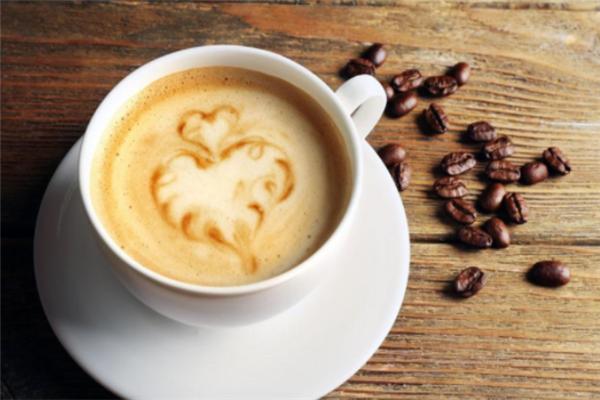 欧诺咖啡口味