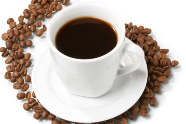 欧诺咖啡品质
