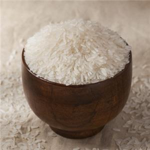 羽林牌鲜香优质大米