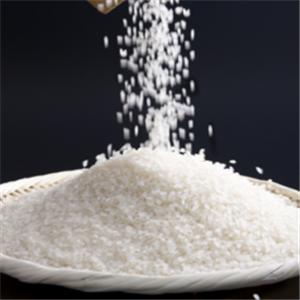 羽林牌美味优质大米