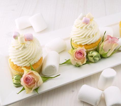 兰桂坊港式甜品