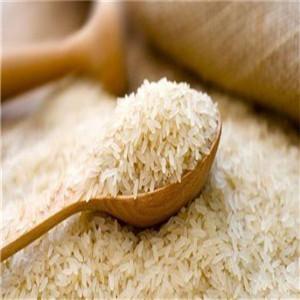 唐康长粒大米